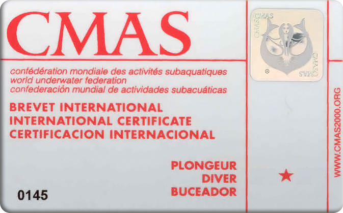 carte s guides divers divers carte s / guides plongeur niveau 4 guide ...